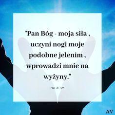 """Pan Bóg jest naszą mocą jest naszą siłą naszym największym wsparciem! . Upadamy to jasne ale jeżeli zawierzymy się Jezusowi i będziemy powtarzali z wiarą """"Panie Boże nie daję rady. Proszę zajmij się tym."""" to On się tym zajmie. On nas pocieszy wesprze i uczyni nas silnymi! . #God #Bóg #Jezus #Jesus #Chrystus #Christ #catholics #katolik #christianity #MojaMoc #MojaSiła #siła #wiara #miłość #JezuTysiętymzajmij #JezuufamTobie #jesusitrustinyou #power #love #motivation #pomoc #ksDolindo #Dolindo…"""