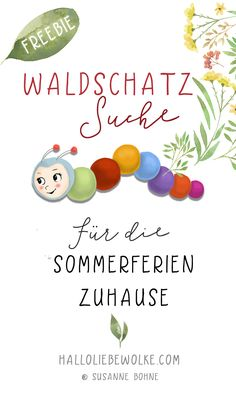 Diy Projects For Beginners, Fun Hobbies, First Baby, About Me Blog, Activities, Words, Crafts, Anstatt, Motivationalquotes