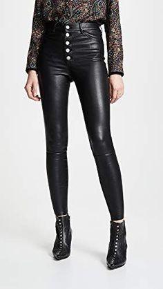 "499 Bilder auf ""Best leather trousers</div>             </div>   </div>       </div>     <div class="