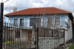 House 1933