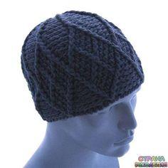 d5e5dc8e 32 Best Head gear beanies images | Beanie hats, Beanie, Beanies