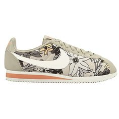 new style 09b68 fefee Nike Classic Cortez, Foot Locker, Shoes, Shoes Outlet, Shoe, Footwear,