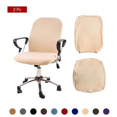 Smarter Shopping, Better Living! Aliexpress.com Cheap Chair Covers, Chair Back Covers, Seat Covers For Chairs, Chair Backs, Sofa Covers, Floral Sofa, Cheap Chairs, Spandex, Home Textile