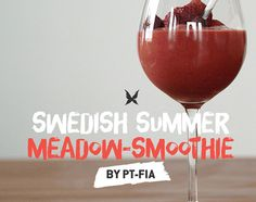 What's better than to taste a bit of summer - just enough so we can look forward to next year's summer season :) Mmmmmm :) Wine Glass, Alcoholic Drinks, Healthy Living, Canning, Summer, Alcoholic Beverages, Summer Time, Healthy Life, Healthy Lifestyle