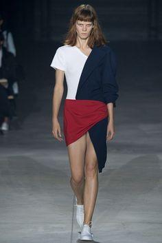 Jacquemus | Galería de fotos 11 de 42 | Vogue