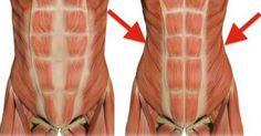 Даже оса позавидует Вашей талии Мисс бикини Флорида и звезда популярного канала, Викки Джастиц, демонстрирует четыре простых упражнений для упругости и стройности талии в этом коротком видео. Кроме того, она объясняет, что традиционные скрутки, упражнения для построения боковых мышц и верхней части живота, могут сделать вашу талию шире. Есть два упражнения модифицированной планки и две модифицированные версии скруток для поддержки тонкой талии. Регулярное выполнение этих упражнений…