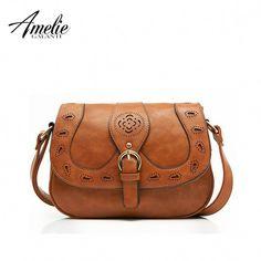 21 Best Handbags 6 images 6dc7c538c8bfa