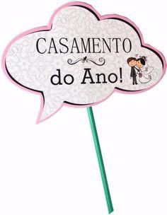 Rose, Diy, Wedding, Wedding Boutonniere, Engagement Signs, Party Fun, Hilarious, Mariage, Weddings