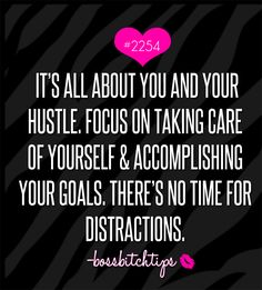 Boss Bitch Tips yes ! Boss Bitch Quotes, Babe Quotes, Queen Quotes, Quotes To Live By, This Is Your Life, Way Of Life, Positive Quotes, Motivational Quotes, Inspirational Quotes