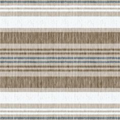 French Linen Stripes fabric by kristopherk on Spoonflower - custom fabric