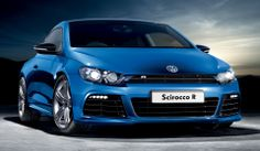 Volkswagen, Vw Scirocco, American Auto, Nissan Gtr Skyline, Vinyl Banners, Sweet Cars, Cheap Cars, All Cars, Car Pictures