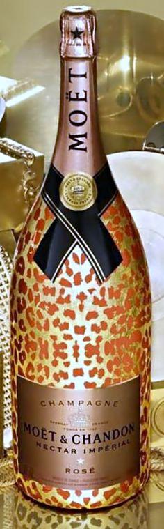 Leopard Print Moët Champagne ↞•ฟ̮̭̾͠ª̭̳̖ʟ̀̊ҝ̪̈_ᵒ͈͌ꏢ̇_τ́̅ʜ̠͎೯̬̬̋͂_W͔̏i̊꒒̳̈Ꮷ̻̤̀́_ś͈͌i͚̍ᗠ̲̣̰ও͛́•↠