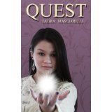 Free Kindle Book -  [Fantasy] Quest
