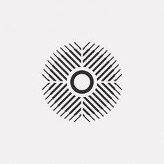 #MI17-923   A new geometric design every day