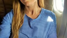 Diamonds circle gold 18K DIAMONDS square necklace