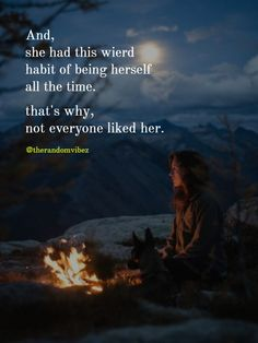 Inspirational Quotes about being yourself in life. Don't think what people think about you, just try and be yourself in life and you will be happy! Some Good Quotes, Daily Quotes, Great Quotes, Quotes To Live By, Inspiring Quotes About Life, Inspirational Quotes, Quotes About Happy Girl, Sign Quotes, True Quotes
