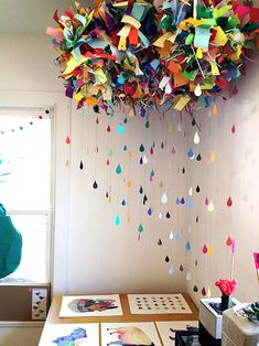 Sincere Super Nylon Stunt Kite Tail Rainbow Line Kite Accessory Kids Toy Elegant Appearance Toys & Hobbies Kites & Accessories