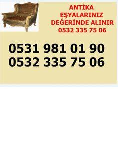 FlipSnack | Beykoz Akbaba Antika alanlar 0532 335 75 06 eski eşya alan yerle by galipantika3