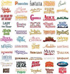 Got 37 out of 55. Not bad. But wait, no Brave? No Up? No Toy Story? No Wall.E? Ahhh, no Pixar. Gotcha.