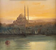 Hassan Saim