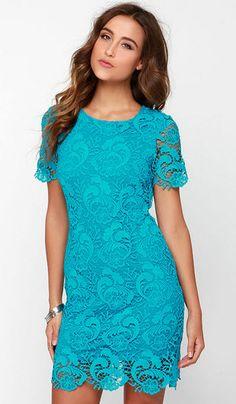 lulu-blue-dress2