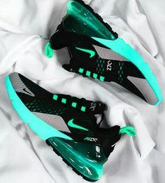 Top 10 Online Sneaker Stores - Shoes - - Damenschuhe - Best Shoes World Online Sneaker Store, Sneaker Stores, Store Online, Buy Nike Shoes, Nike Air Shoes, Nike Air Max, Jordan Shoes Girls, Girls Shoes, Souliers Nike