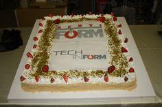 Grazie! La vostra partecipazione a Tech in Form di sabato 23 novembre è importante per noi.