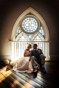 The Mezzanine at Berkeley Church Toronto Photographers, Toronto Wedding Photographer, Church Wedding, Wedding Pics, Wedding Ideas, Engagement Photos, Wedding Decorations, Wedding Inspiration, Couple Photos