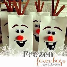frozen party supplies - Google zoeken