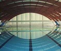 1000 images about pool hvac duct work on pinterest for Pool ventilation design