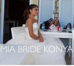 0332 2331199 GELINLIK DUNYASI KONYA MIA BRIDE KONYA weddingworld konya #miabridekonya #mia #bride #miabridal #miabride #konya #gelinlikler #gelinlik #karaman #aksehir #seydisehir #konyalilar #ermenek #sarayonu #cihanbeyli #beysehir #kulu #eregli #ilgin #kazimkarabekir #guneysinir #cumra #kilbasan #kulesite #kentplaza #mevlana #rumi #sekcuklu #ask #love #bardaskoyu #weddingdresses #alanozu #tesettur #model #modelleri #fashion #moda #hochzeit #braut #brautsmoden #bruidsmode #bruid #groom…