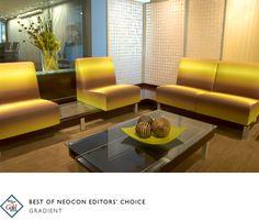 Momentum Group - Award Winning Contract Textiles