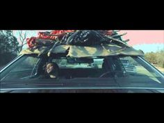 I HAVE MISSED YOUUUU J. Cole - Power Trip (Explicit) ft. Miguel