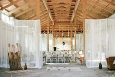 made by mary countryside DIY wedding in Sweden Farm Wedding, Diy Wedding, Rustic Wedding, Dream Wedding, Swedish Wedding, Barn Wedding Inspiration, Giant Balloons, Mylar Balloons, Made By Mary