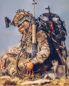 Post with 0 votes and 35378 views. Turkish Gendarmerie Sniper With Dragunov And His Secondary Weapon Akm Turkish Soldiers, Turkish Army, Eid Mubarak Images, Military Special Forces, Future Soldier, Warrior Quotes, Military Pictures, Tactical Survival, Military Weapons