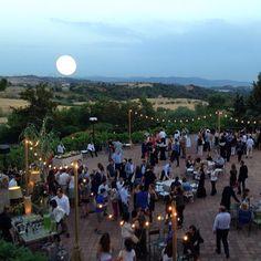 Evento de Maria Egara y decoración de Singular-Envit . #espacios #bodas #bodasenbarcelona #aspiccatering #eventos #catering