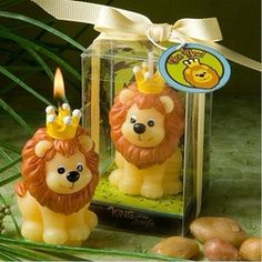 http://www.aliexpress.com/store/product/Child-birthday-party-supplies-birthday-candle-smokeless-candle-the-lion-king-small-candle/119268_977016077.html