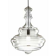Find Brilliant Bolshoi Glass Light Pendant at Bunnings Warehouse. Visit your local store for the widest range of lighting & electrical products. Glass Pendant Light, Glass Pendants, Pendant Lighting, Dog Door Stop, Door Stopper, French Provincial, Industrial Lighting, Light Fittings, Art Deco Fashion