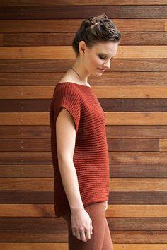 Shibui - No.21 Summer Knitting a0374096b