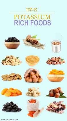 How to lose belly fat foods photo 1