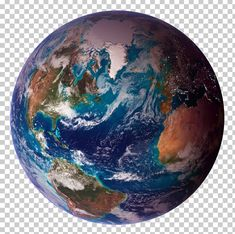 Origin Of Water On Earth The Blue Marble Planet Earth Analog PNG - atmosphere of earth, blue marble, cartoon planet, climate, creative Png Images For Editing, Book Page Roses, Scary Alien, Globe Logo, Earth Poster, Free Icons Png, Vaporwave Art, Dslr Background Images, Landscape Concept