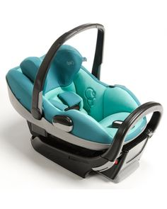 Our gear essentials for bringing home #baby.