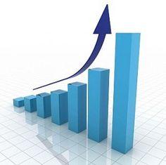 Como aumentar o número de seguidores
