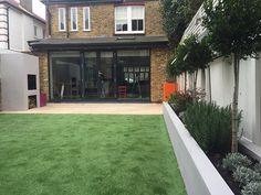 Garden Ideas Low Maintenance to check out more images from mpf garden company, check out our