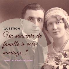 Mariage : les bijoux de famille, en particulier, se transmettent de génération en génération au moment du mariage