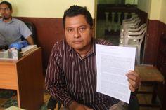 #Soconusco Ex alcalde de Suchiate, dejó inconclusa obra de planta de aguas residuales. http://noticiasdechiapas.net/nota.php?id=89867 …