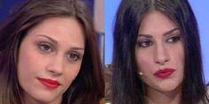 Uomini e Donne news: Ludovica e Beatrice Valli sarebbero così ai ferri corti che...