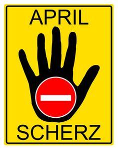 Aprilscherz oder ein Schlag unter die Gürtellinie - Wenn bei einem harmlosen Spaß Gefühle verletzt werden. Humor will verstanden werden, daher ist bei einem Scherz immer Vorsicht geboten! #april #aprilscherz #vidensus #kartenlegen #hellsehen #wahrsagen #astrologie