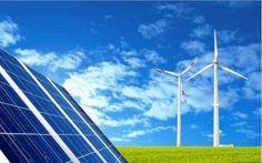 Mentre gli altri paesi puntano sulle energie rinnovabili, il governo italiano emana leggi per ostacolarle.Ecco quali http://jedasupport.altervista.org/blog/tecnologia/energie-rinnovabili-decreti-ostacolare/