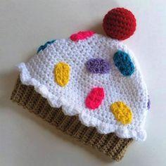 Die 9 Besten Bilder Von Häkeln Hut Crocheted Hats Crochet Hats